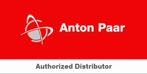 Donau Lab Ukraine - авторизованный дистрибьютор фирмы Anton Paar